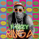 Ringa/F-Eezy