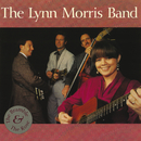 The Bramble & The Rose/The Lynn Morris Band