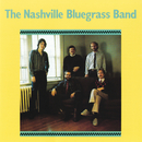 The Nashville Bluegrass Band/The Nashville Bluegrass Band