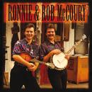 Ronnie & Rob McCoury/Ronnie & Rob McCoury