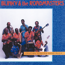 Crucian Scratch Band Music/Blinky & The Roadmasters