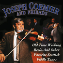 Old Time Wedding Reels And Other Favorite Scottish Fiddle Tunes/Joseph Cormier And Friends
