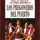 Music Of Veracruz/Los Pregoneros Del Puerto