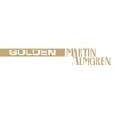 Golden/Martin Almgren