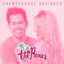 Enamorarnos Bailando/The Panas