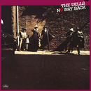 No Way Back/The Dells