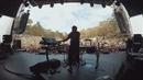 Far Cry(Live)/Jack Garratt