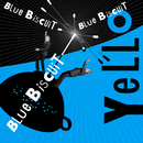 Blue Biscuit/Yello