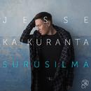 Surusilmä/Jesse Kaikuranta