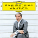 J.S. Bach: French Suite No.5 In G, BWV 816, 2. Courante/Murray Perahia