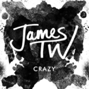 Crazy/James TW