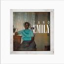 Emily - EP/Zano