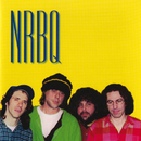 NRBQ/NRBQ