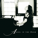 Angel In The Dark/Laura Nyro