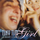 Girl/Tiny Tim, Brave Combo