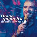 Codinome Beija-Flor (Ao Vivo)/Diogo Nogueira