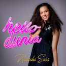 Hello Dunia/Natasha Sass