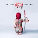 MURDA/Bounce Squad, Joshua Simon