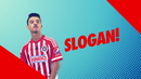 Slogan/Moreno