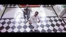 Dance For Me (Eugy X Mr Eazi)/Eugy, Mr Eazi