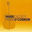Markology/Mark O'Connor