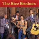 The Rice Brothers/The Rice Brothers