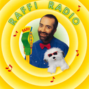 Raffi Radio/Raffi