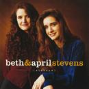 Sisters/Beth & April Stevens
