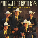 Sounds Like Home/The Warrior River Boys