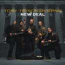 New Deal/Tony Trischka Band
