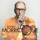 The Good, The Bad And The Ugly (2016 Version)/Ennio Morricone, Czech National Symphony Orchestra, Prague