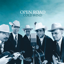 Cold Wind/Open Road