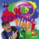Counting Time/My Friend Mark