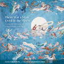 There Was A Man Lived In The Moon: Nursery Rhymes And Children's Songs/Jane Sheldon, Teddy Tahu Rhodes