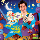 Night Watch Stories And Songs/Giggle and Hoot
