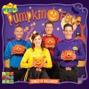 Pumpkin Face/The Wiggles