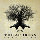 Collected/The Audreys