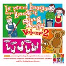 If You're Happy And You Know It Sing Along! (Vol. 2)/Juice Music