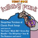 Lullaby Punk/Teddy Rock