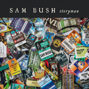 Storyman/Sam Bush