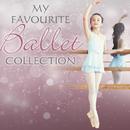 My Favourite Ballet Collection/Sean O'Boyle