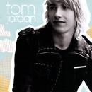 Tom Jordan/Tom Jordan