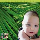 Rainforest Baby - Music For Sleepy Time/Sean O'Boyle, Leona Collier