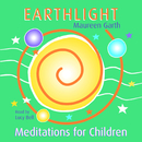 Earthlight – Meditations For Children/Lucy Bell