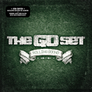 Rolling Sound/The Go Set