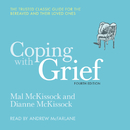 Coping With Grief/Andrew McFarlane
