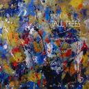 Under The Tall Trees/Imogen Manins, Tony Gould, David Jones