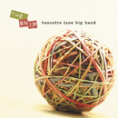 The Snip/Bennetts Lane Big Band