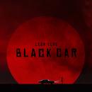 Black Car/Leon Else