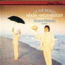 At the Beach/Håkan Hardenberger, Roland Pöntinen